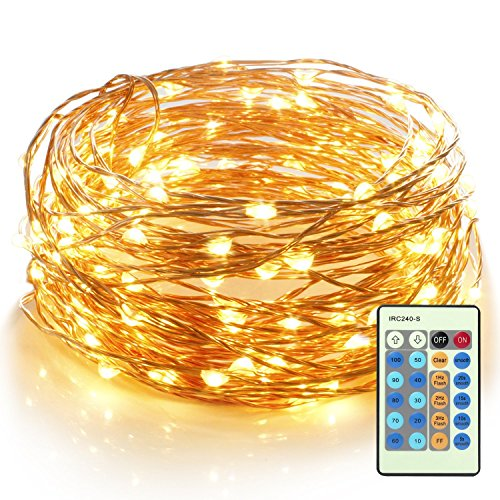 Sunperlon Firefly Dimmable Adapter Decorations product image
