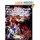 The Philadelphia Experiment Chronicles: Exploring The Strange Case Of Alfred Bielek And Dr. M.K. Jessup