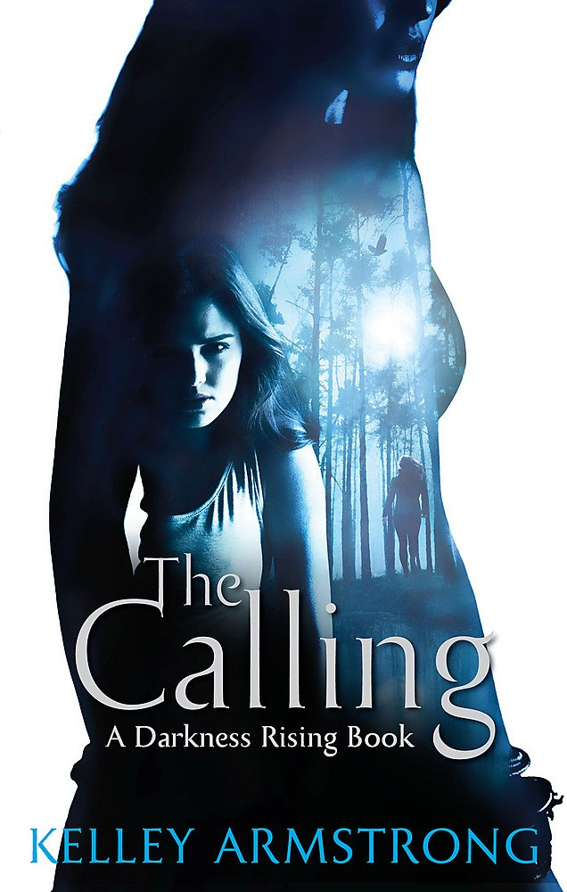 Read Online Calling ebook
