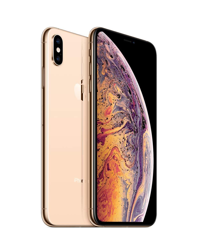 Apple iPhone Xs Max Dual SIM FaceTime