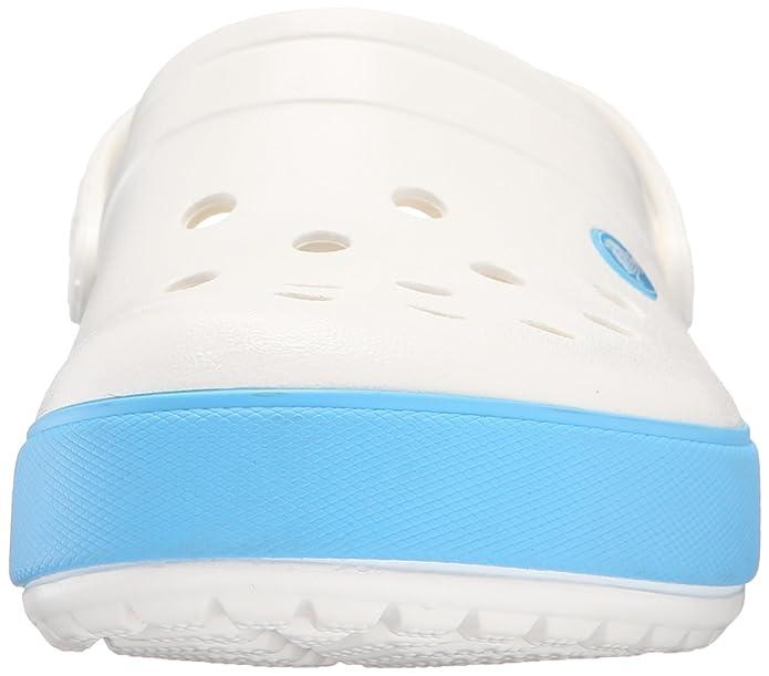 Amazon.com: Crocs crocband II.5 unisex: Crocs: Shoes