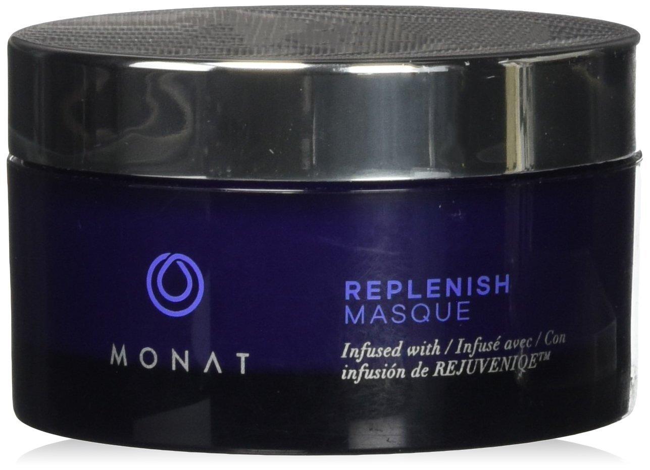 Monat Replenish Masque