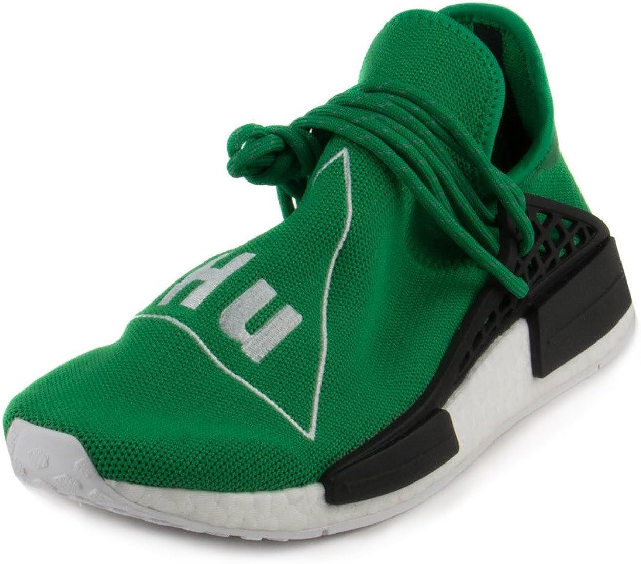 adidas Pw Human Race NMD 'Pharrell