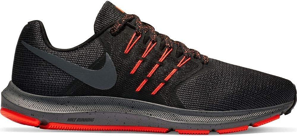 Nike Run Swift SE Men's Running Shoe 4E