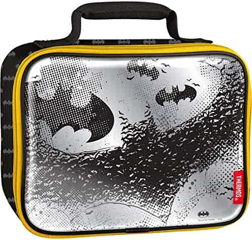 065bda057d9d Shopping 1 Star & Up - Thermos or KidsEmbrace - Batman - Backpacks ...