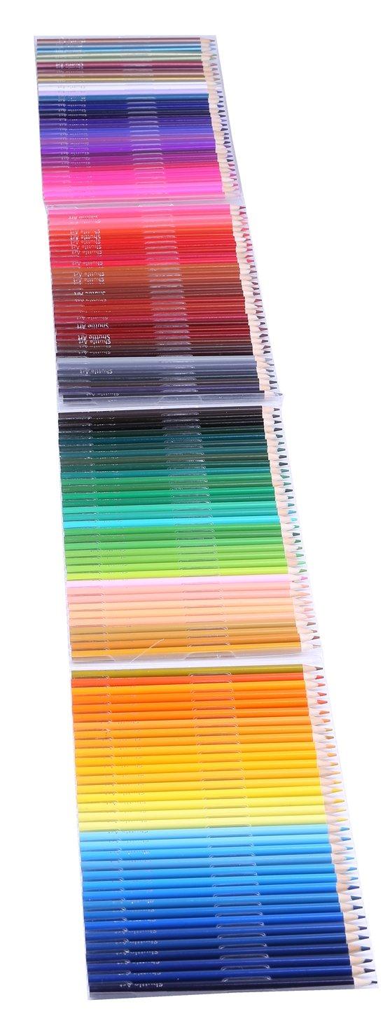 136 colors!