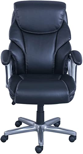 Serta Manager's Office Chair