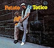 Patato & To