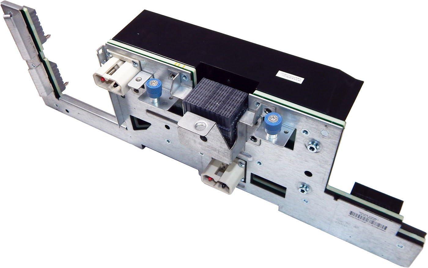 HP E5700 X5520 CSP Midplane Module 631115-001 620048-001 595278-001