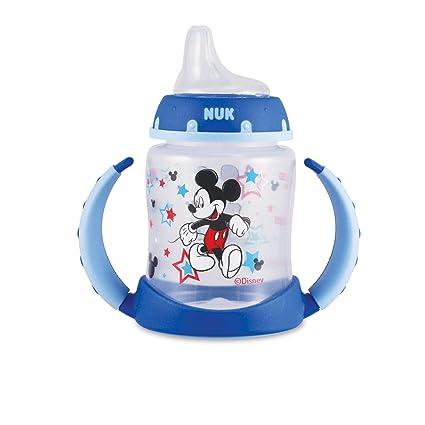1 ea Active Cup Disney/'s Winnie the Pooh Assorted designs NUK