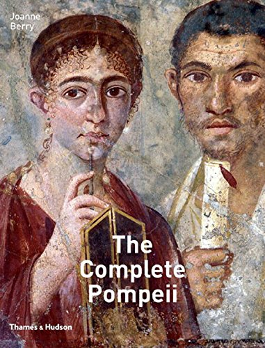 pompeii latin dating site Latin i will cover all of the cambridge unit i textbook account of the cult of the dead on the pompeii official website dating ad 120-140.
