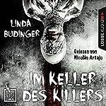 Im Keller des Killers (Hochspannung 4)   Linda Budinger