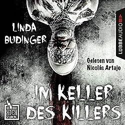 Im Keller des Killers (Hochspannung 4)