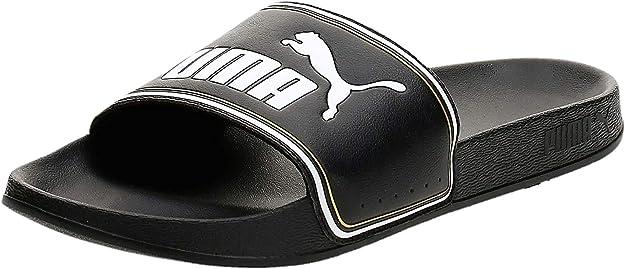 Image ofPUMA Leadcat FTR, Zapatos de Playa y Piscina Unisex Adulto