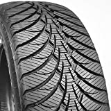 Goodyear Ultra Grip Ice WRT All-Season Radial Tire - 225/60R16 98S