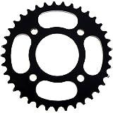 JCMOTO 420 58mm 37 Tooth Rear Chain Sprocket Chinese Pit Dirt Bike 110cc 125cc 150cc