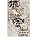 Superior Elegant Leigh Collection Area Rug, 8 x 10