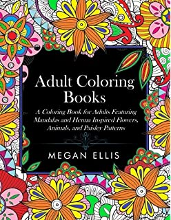 Buy Zen Doodle Coloring Book Relax And Relieve Stress With Adult