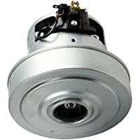 LOVIVER Replacement For Vacuum Cleaner Motor (FC8202/8204/8256) 220V 50hz
