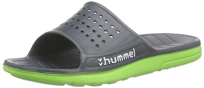 Hummel Sport Sandal   dark slate