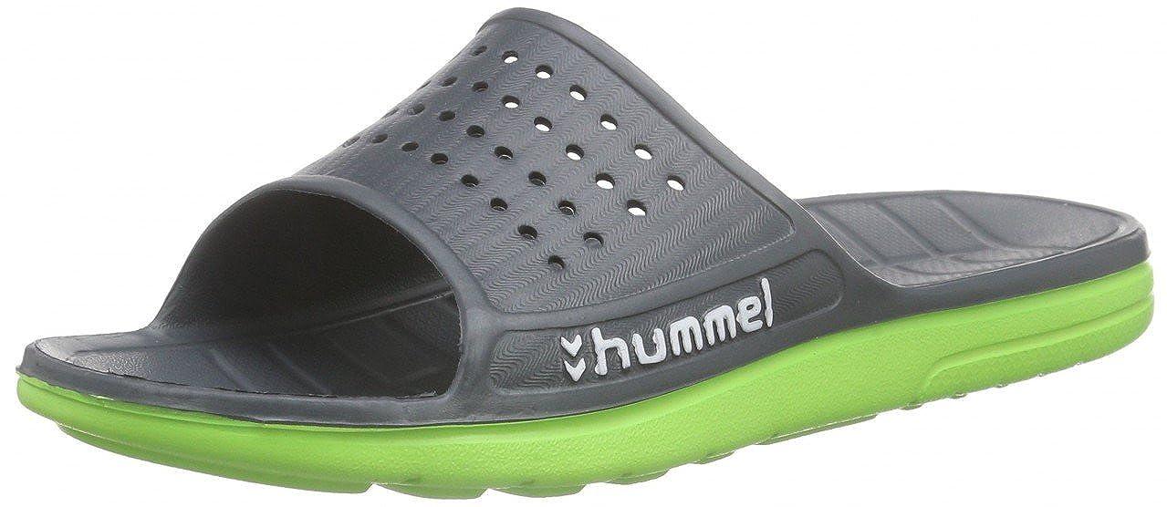 hummel HUMMEL SPORT Unisex-Erwachsene Dusch- & Badeschuhe 60-091