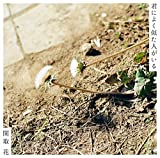 Hana Sekitori - Kimi Ni Yoku Nita Hito Ga Iru [Japan CD] DSKI-1001