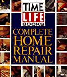 Complete Home Repair Manual
