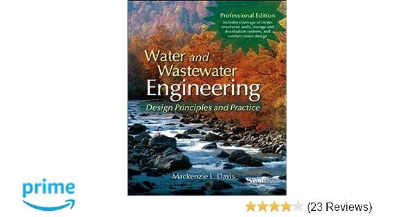 Amazon water and wastewater engineering 9780071713849 amazon water and wastewater engineering 9780071713849 mackenzie l davis books fandeluxe Image collections