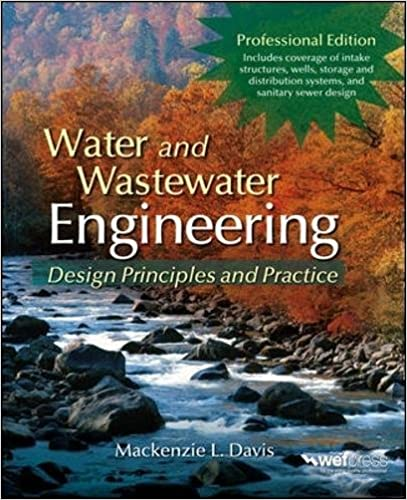 Amazon water and wastewater engineering 9780071713849 water and wastewater engineering 1st edition fandeluxe Image collections