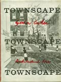 img - for Townscape book / textbook / text book