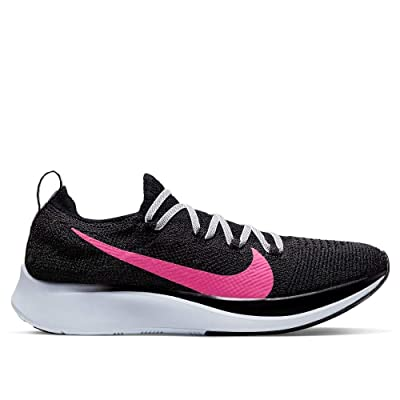 Nike Zoom Fly Flyknit Women's Running Shoe | Running