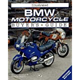 Illustrated Bmw Motorcycle Buyer's Guide 2Nd Ed.