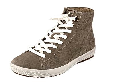 Hartjes Schuhe hier online kaufen  