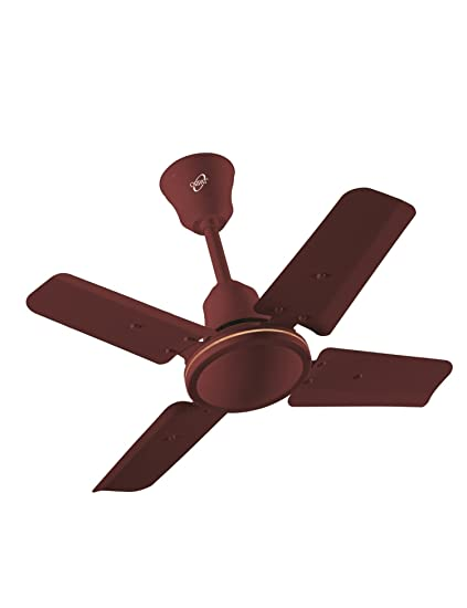 Buy orpat air amber dx economy ceiling fan online at low prices in orpat air amber dx economy ceiling fan aloadofball Gallery