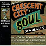 Highlights-Sound of New Orlean