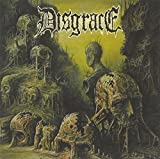 True Enemy by Disgrace