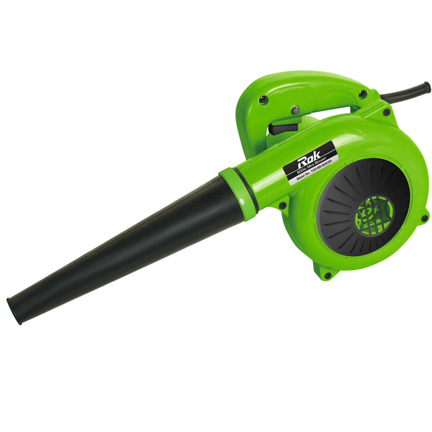 Rok Torque Leaf Blower
