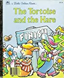 The Tortoise and the Hare, Margo Lundell, 0307021696