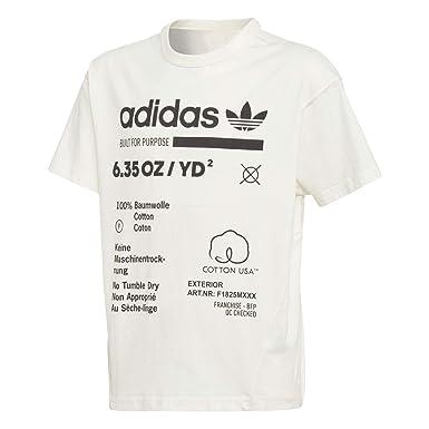 adidas t shirt 13-14