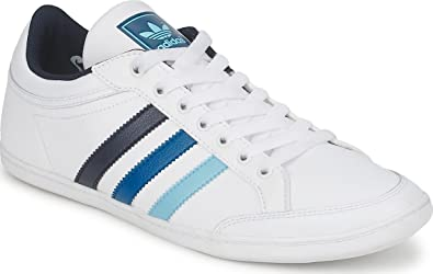 Adidas Plimcana Low