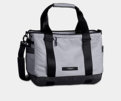 c4219e4f4c Image Unavailable. Image not available for. Color  Timbuk2 4035-3-3082 Cool  Cooler Messenger Bag