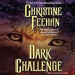 Dark Challenge : Dark Series, Book 5 | Christine Feehan