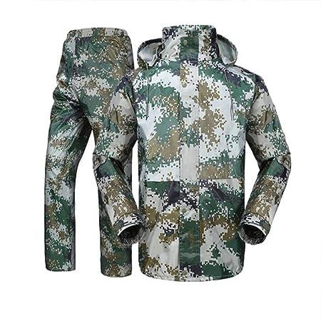 * Nuovo Nuovo con Scatola M/&S lavanda grigio non cablato Crossover Coppa Piena Reggiseno 34D /& 36DD