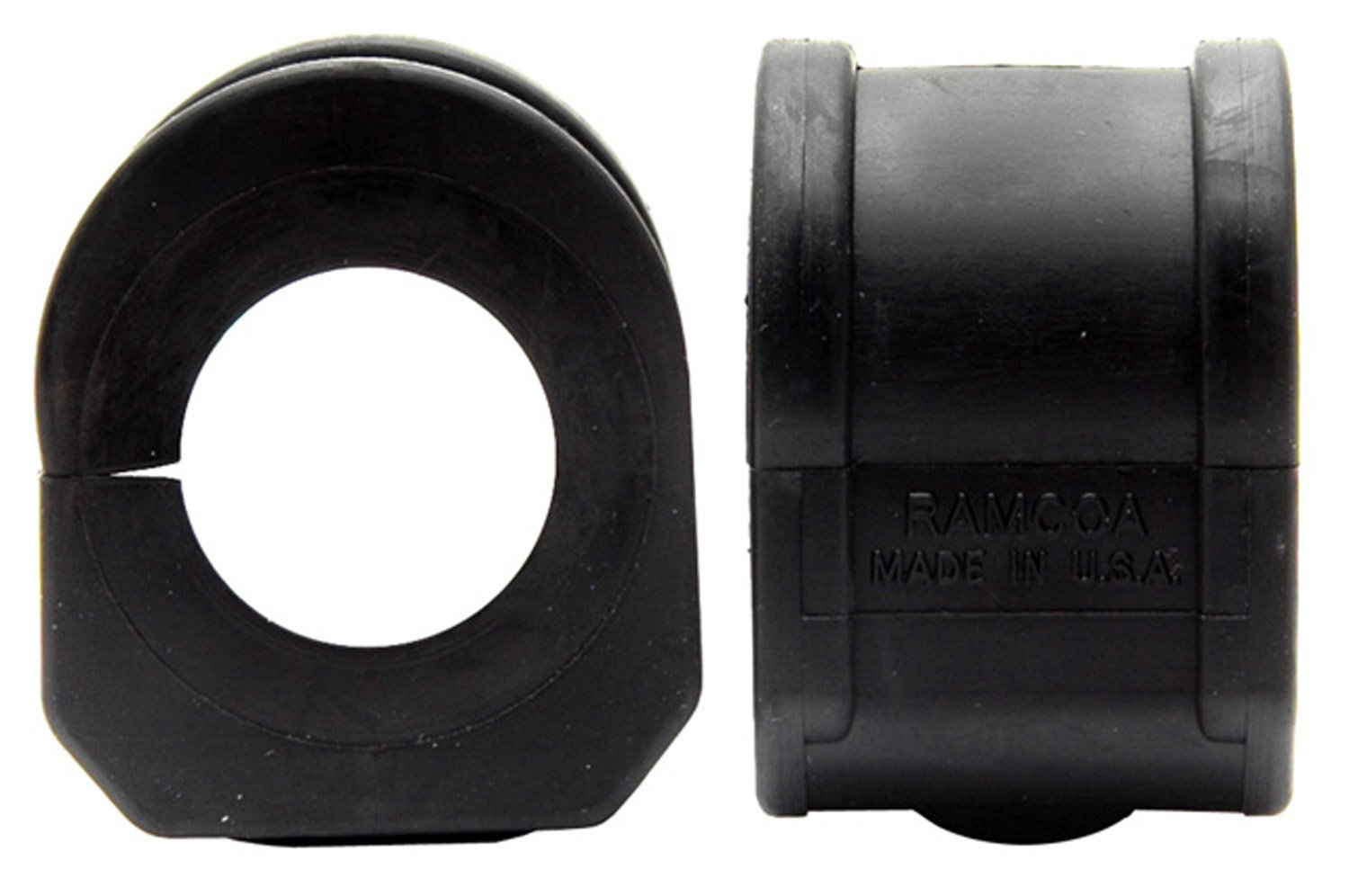 ACDelco 45G0648 Professional Front Suspension Stabilizer Bushing