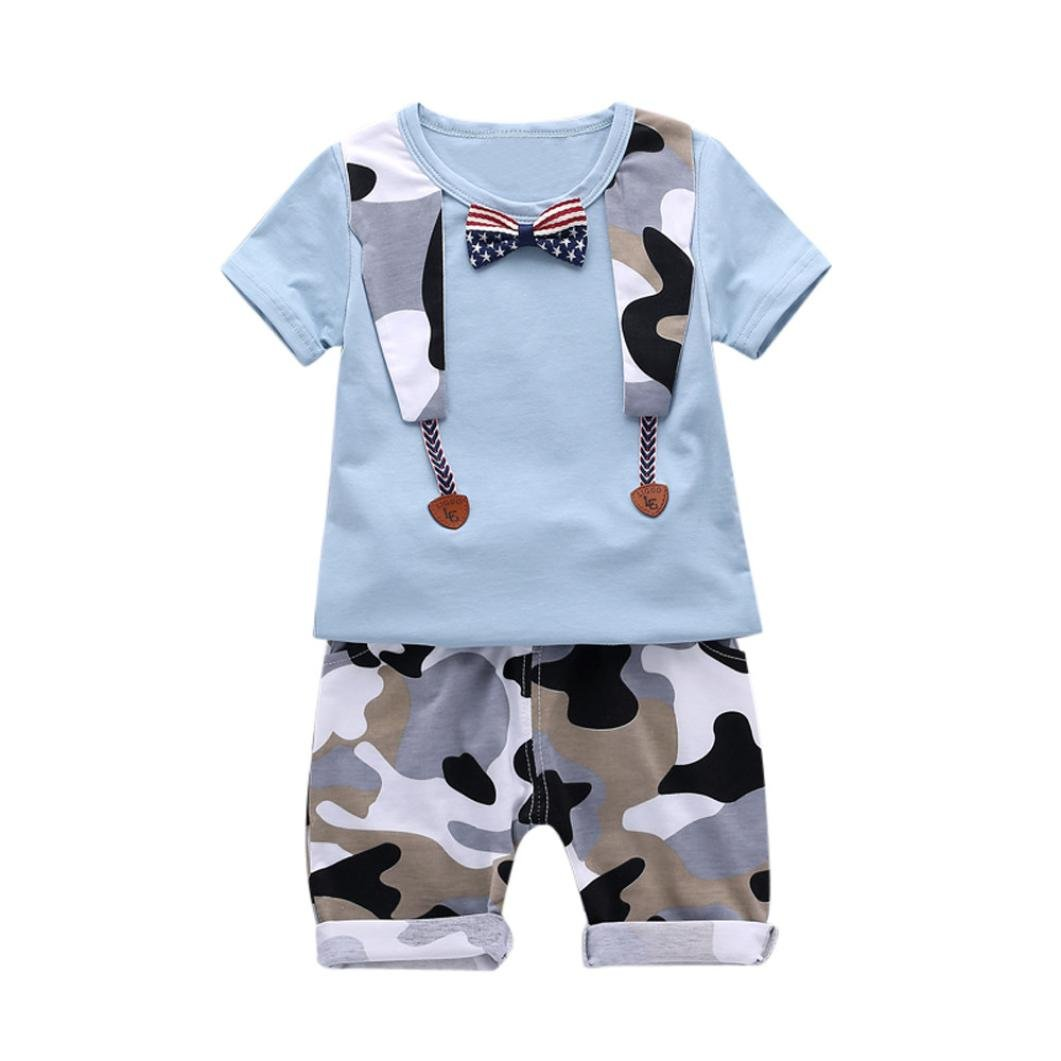 87728dcf little baby boy clothes circo wood girl christmas knit calico critters doll  winter book prime clothing girls floral reborn gap sale under armour  toddler 3-6 ...