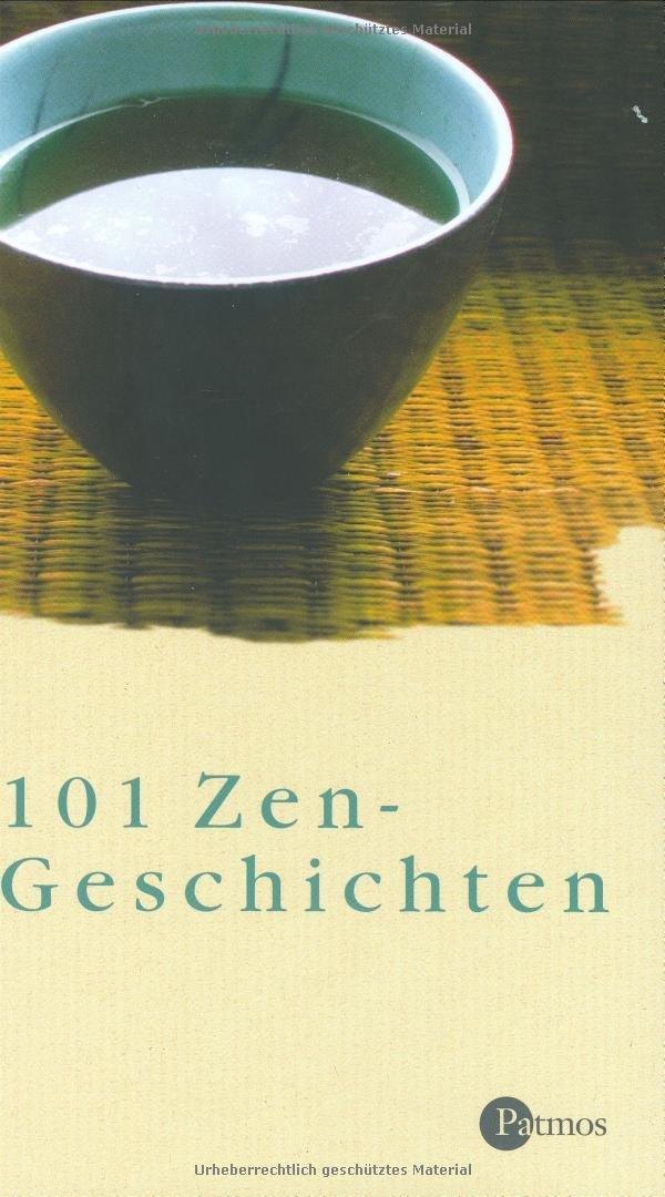 101 Zen-Geschichten