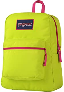 c11a5b46f8 JanSport Overexposed Backpack - 1550cu in