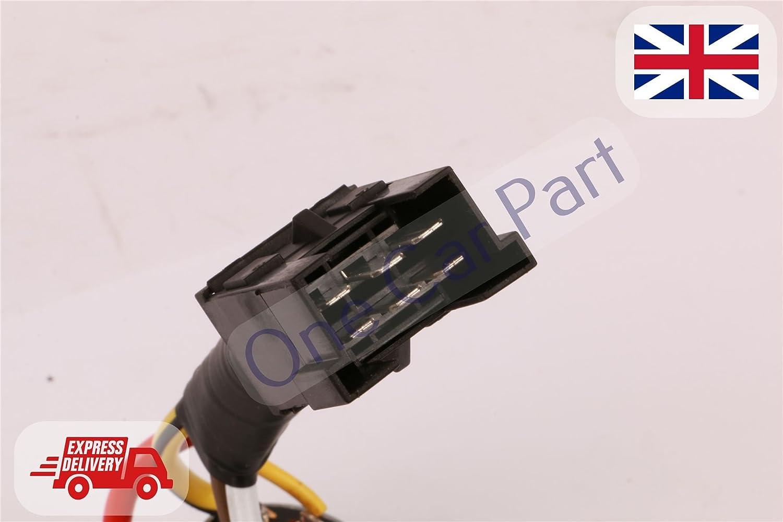 STARTER SWITCH FOR 1045131 NEW TRANSIT MK3 MK4 MK51985-2000 IGNITION