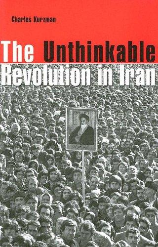 iran press - 3