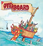 img - for Overboard: An Overboard Collection book / textbook / text book
